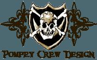 RPG Publisher: Pompey Crew Design