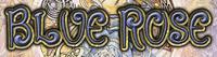 RPG: Blue Rose (1st Edition)