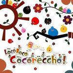 Video Game: LocoRoco Cocoreccho!