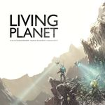 Board Game: Living Planet