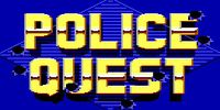 Series: Police Quest