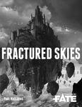 RPG Item: Fractured Skies