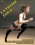 RPG Item: 01-06: Extreme Edge Issue Six, Volume One