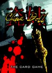 Board Game: China Doll: The Card Game