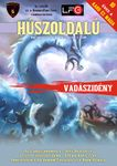 Issue: Húszoldalú (1 Évfolyam, 3 Szám - Nov 2018)