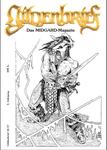 Issue: Gildenbrief 16-21