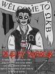 RPG Item: Dead by Daybreak