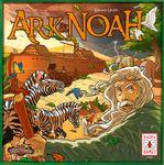 Board Game: Ark & Noah