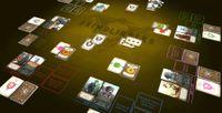 Board Game: Grimslingers