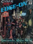 RPG Item: Edge-On