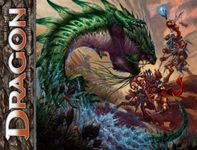 Issue: Dragon (Issue 411 - May 2012)