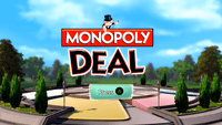 Video Game: Monopoly Deal