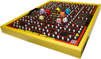 Board Game: Whacky Wit