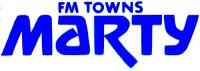 Platform: FM Towns Marty