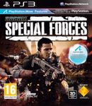 Video Game: SOCOM 4: US Navy SEALs