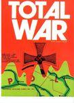Board Game: Total War