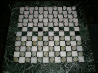 Board Game: Malaysian/Singaporean Checkers