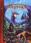 RPG Item: R3: Zoo-Botanica Aventurica