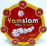 Board Game: Yamslam