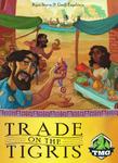Board Game: Trade on the Tigris