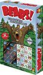 Board Game: Bears!