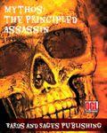 RPG Item: Mythos: The Principled Assassin