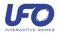 Video Game Publisher: UFO Interactive Games, Inc.