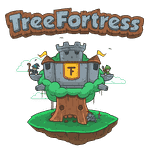 Video Game Publisher: TreeFortress Games