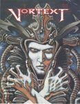 Issue: Vortext (Issue 2 - 1991)