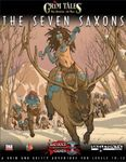 RPG Item: The Seven Saxons