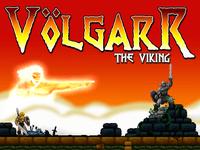 Video Game: Volgarr the Viking