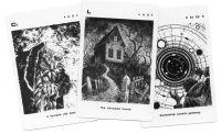 Board Game: Dark Cults