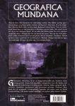 RPG Item: Geografica Mundana