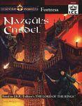 RPG Item: Nazgûl's Citadel