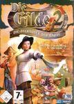Video Game: The Guild 2: Pirates of the European Seas