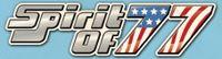RPG: Spirit of 77