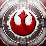 RPG Item: Star Wars Dice App