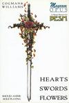 RPG Item: Hearts Swords Flowers