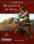 RPG Item: The Secrets of the Bravo
