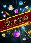 Board Game: Dice Stars