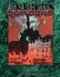 RPG Item: Anarchs Unbound (V20)