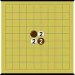Board Game: Consta