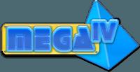 RPG: Mega IV