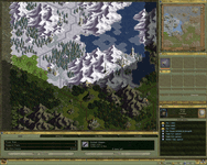 Video Game: Age of Wonders