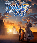 Video Game: The Legend of Heroes: Trails in the Sky the 3rd