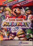 Board Game: Mario Party-e