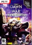 Video Game: Warhammer 40,000: Dawn of War – Soulstorm