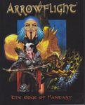 RPG Item: Arrowflight (1st Edition)