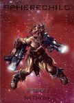 RPG Item: Spielbuch 2: Sol Thu'ma