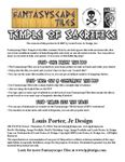 RPG Item: Fantasyscape Tiles: Temple of Sacrifice